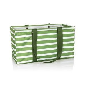 Large Utility Tote • Thirty-One